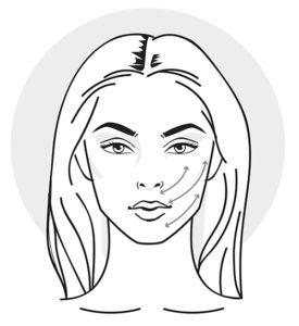 Best Beauty & Skincare Tips