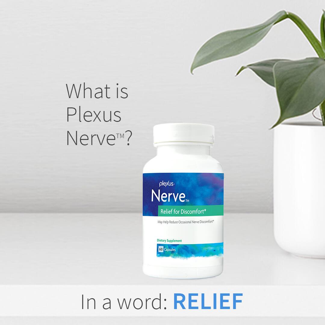 What is Plexus Nerve?
